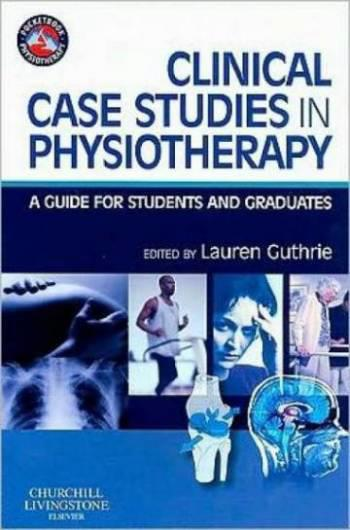 case study guide 1 Chapter 1 a (very) brief refresher on the case study method 7 study at the same time, case studies also can have nested units within the main.